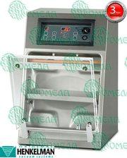 Камерная вакуумная машина вертикального расположения (061. 36. 06)