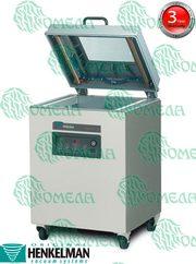 Камерная вакуумная машинка напольного типа (061. 36. 22)