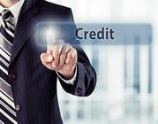 Плохая кредитная история? Отказывают банки?