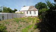 Продам пол дома в Кайдаках (район РОВД)