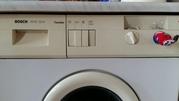 Стиральная машина Bosch WFB 1604