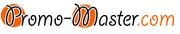 Продвижение и раскрутка сайта от promo-master.com