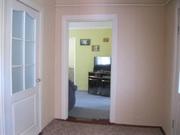 Продам дом в Краснополье 100 м2.