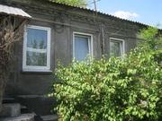 Продам пол дома по ул.  Леваневского.
