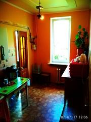 Сдам 2-х комнатную квартиру на пр. Калинина