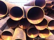 Куплю трубы б/у,  демонтированные,  лежалые
