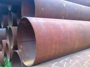 Куплю трубы б/у ∅ 1020 мм х 9-10 мм