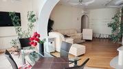 Аренда 4 комнатной VIP-квартиры на ул. Баумана