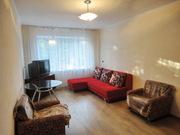 Продам  3 комнатную квартиру с хорошим ремонтом ул. Калиновая