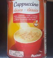 Лучший кофе и капучино из Португалии