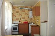 Сдам 3- х комнатную квартиру
