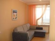Сдам 2-х комнатную квартиру в новых домах на суворова