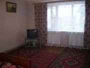 1к квартира в частном секторе пр Гагарина