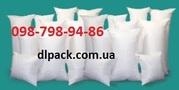 Мешки полипропиленовые оптом мешки полипропиленовые тканые