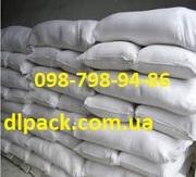 Мешки для сахара , муки , зерна,  хим продукции