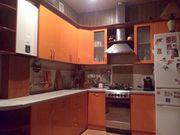 Продам двухкомнатную квартиру с ремонтом + мебель и техника.