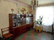 Продам трехкомнатную квартиру в лучшем месте на Калиновой