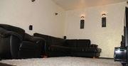 Продам 3-к квартиру с евроремонтом +мебель,  техника. Средина пр. Правд