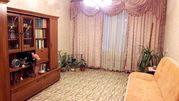 Продам большую трехкомнатную квартиру на Дарницкой