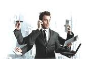 Менеджер по продажам лабораторного  и промышленного оборудования.
