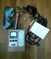 Продам анемометр крановый М-95-М2 , , ,