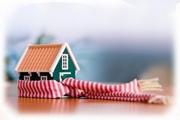 Автономное отопление,  ремонт сантехники,  сервис и установка оборудован