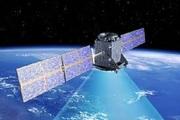 Установка и настройка спутниковых антенн в Павлограде