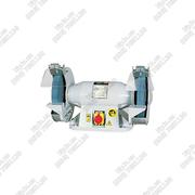 Станок точильно-шлифовальный,  наждак BKS-2500