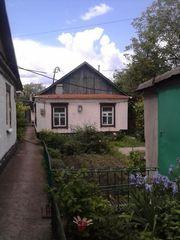 БЕЗ доп. % !!! Дом в районе ул.Киевская / пр.Металлургов