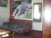 Комната в коммунальной квартире ул Карла Либкнехта