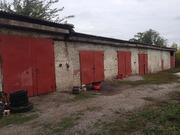 Продам(возможна рассрочка)  производственную базу в Кривом Роге