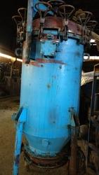Продам Фильтр для растительного масла ВНП-6