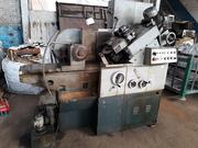 Продам полуавтомат для заточки круглых промышленных пил 3д692