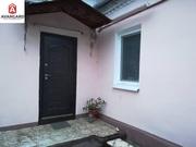 Продам ухоженный дом в Диевке 1