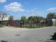 Продам земельный участок в г. Днепре
