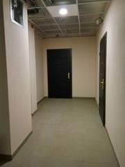 Без комисии! ! !  Продам квартиру в новом современном жилом комплексе