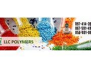 Гранула полиэтилена низкого давления ПНД (HDPE) для пленок и пакетов,