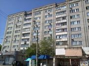Продам 4 ком.  кв.  в районе пр.  Пушкина и ул.  Рабочей.