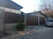 Продам часть дома 80 м. кв.  в районе ул. Рабочей