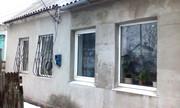 Пол-дома с мансардой и отдельным входом на Параджанова