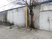 Цех столярный с офисными помещениями на ул. Люблинская