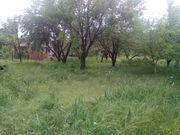 Продам участок в Самаровке,  ул. Бутовая