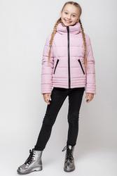 Верхняя одежда для детей и подростков оптом TM Barbarris