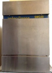 Льдогенератор SanMarco SMG30