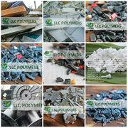 Покупаем отходы полистирола-HIPS,  отходы РР,  HDPE,  стрейч