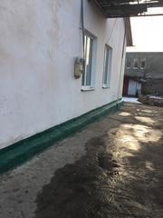 Часть дома ж/м Приднепровск