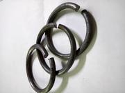 кольцо стальное ф 50 мм