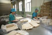 Робота в Польщі на упаковці і фасуванні солодощів