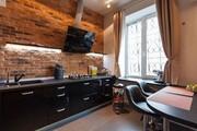 Ремонт квартир,  домов,  и офисов под ключ в Днепре и области