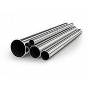 Нержавеющие трубы ф3-10х0, 5-2, 5мм по 08(12)Х18Н10(Т),  10(20)Х23Н18,  08